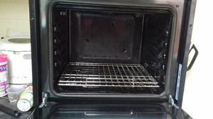 Swan SXBS Built In Oven