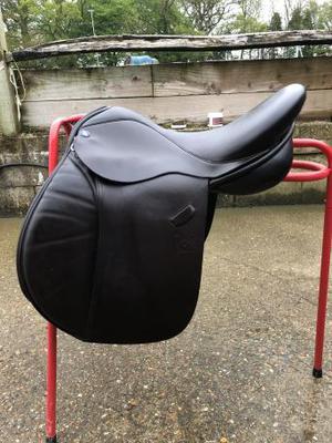 Balance Equinox GPD saddle for sale