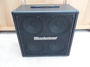 Blackstar HT- 4x8 cab