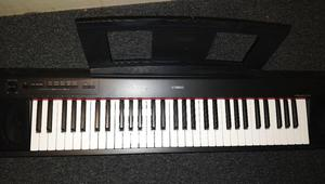 [For Sale] Yamaha NP12 Digital Piano