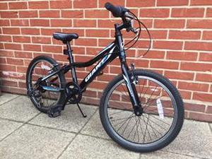 "Giant 20"" Boy's Mountain Bike"