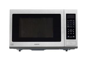 Kenwood Microwave with grill K30GSS13 Brand new, unused,