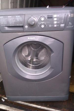 zanussi washer dryer instructions