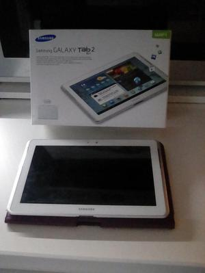 Samsung Galaxy Tab Tablet,16GB