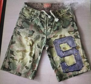 Scotch Shrunk boys shorts