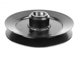 Aftermarket Exmark  Spindle Pulley