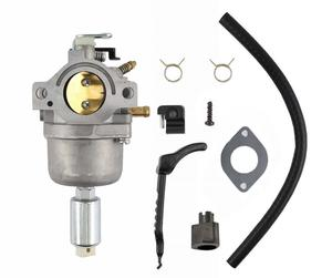 Carburetor For John Deere LA125 D110 LA-105 Lawn Riding