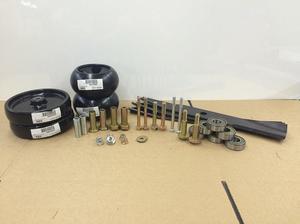 John Deere  Inch Deck Rebuild Kit For