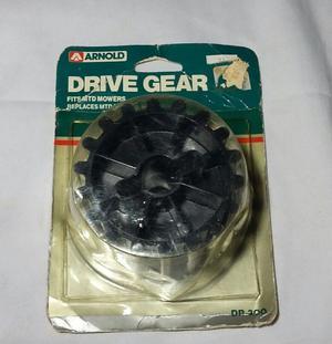 NEW MTD mowers Yardman Cub Cadet Bolens Mower Drive Gear