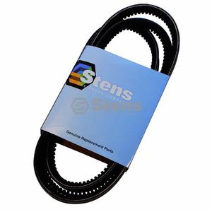 OEM Replacement Belt for Scag Turf Tiger Zero Turn Lawn