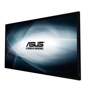 "ASUS SD554-YB Digital signage flat panel 55"" LED Full HD"