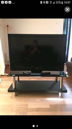 """CELCUS 40""""FULL HD P LCD TV (Free Delivery)"""