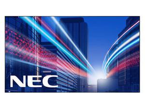 """NEC MultiSync X464UNS Digital signage flat panel 46"""" LED"""