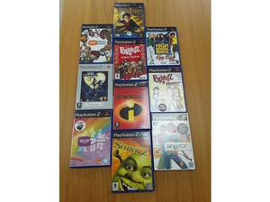 Playstation 2 games in Maidstone