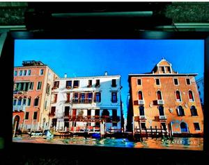 "Samsung LH65MC 65"" Full HD p LCD Commercial Display"