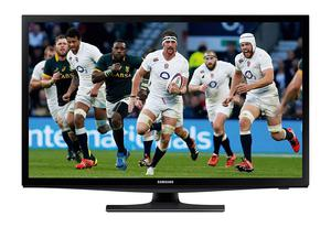 """Samsung UE32J HD Ready 32"""" LED TV with Freeview HD -"""