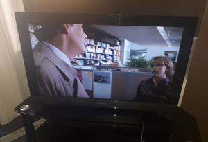 Sony Bravia KDL-32EXp HD LCD Internet TV
