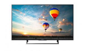 "Sony FW-75XE Digital signage flat panel 75"" LED 4K Ultra"