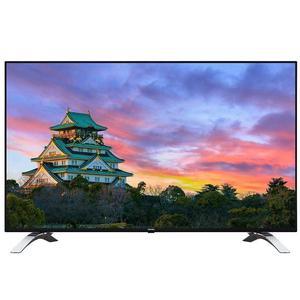"Toshiba 65UDB 65"" 4K UHD LED LCD ULTRA HD TV SMART"