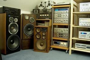 WANTED ALL VINTAGE HI-FI/SEPEARATES/VINTAGE