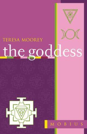 "The Mobius Guide to the Goddess (The ""Mobius"" Gui... by"