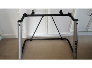 Yamaha L7s Keyboard Stand for Tyros 1-5 and PSR - S series