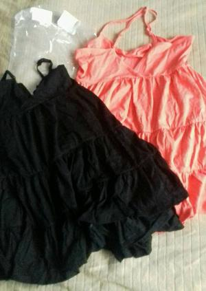 Ladies summer dresses size 12