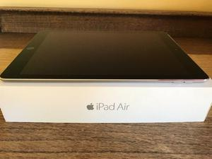 Apple iPad Air 2 Space Grey 64GB