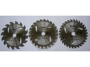 Circular saw blades in Wimborne
