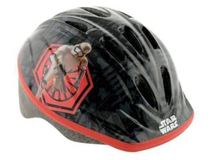 NEW, BOYS GIRLS KIDS CHILD CYCLING HELMET BIKE BICYCLE HELMET Sizes: S/M,  cm