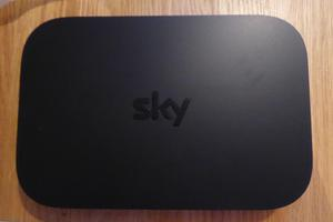 Sky Mini box