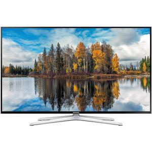 "55"" SAMSUNG 3D SMART TV FULL HD"