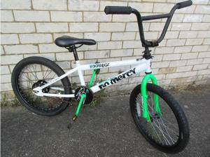 BMX Bike in Swanley