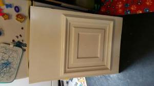 PVC DOOR SKIN PANEL