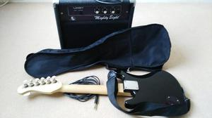 1/2 size Electric Guitar. G1