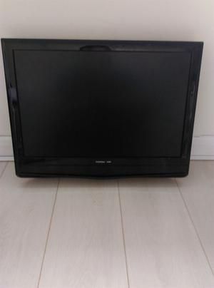 "Ferguson TV 22"" no power lead or remote"