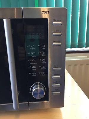 Goodmans me20w microwave oven </div>                             </div>               </div>       <div class=