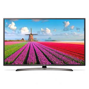 "S SMART TV LG 43LJ624V 43"" FULL HD WIFI DEL BLACK"