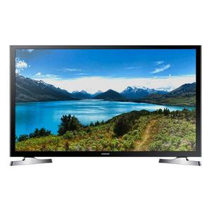 "S SMART TV SAMSUNG UE32J"" HD READY DEL BLACK"