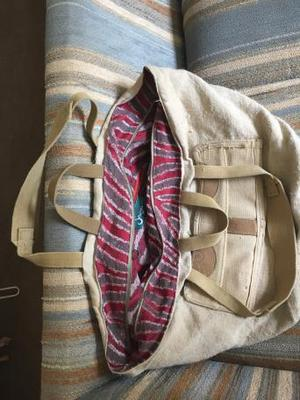 Saisei bag - designed and handmade in Italy
