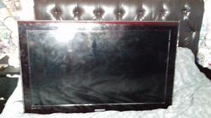 Samsung LCD TV 42 Inch