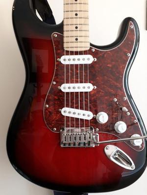 Squire Standard Stratocaster