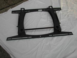 Wall Mount Bracket for TV, with tilt facility.