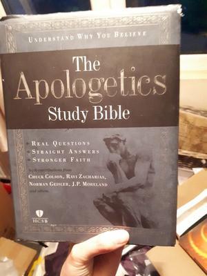 Browse good news bible study
