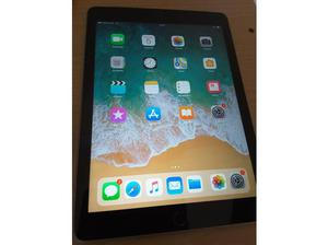 Apple ipad 5th Generation 32gb wifi and cellular space grey
