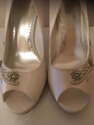 designer ladies shoes posot class. Black Bedroom Furniture Sets. Home Design Ideas
