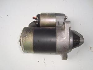 Yanmar Diesel Starter motor