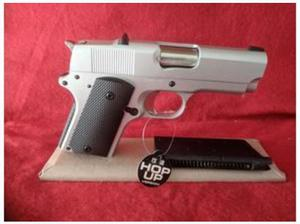 BRAND NEW BOXED R45. 6mm in Barking and Dagenham