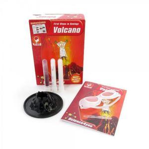 Volcano set