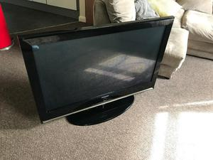 "42"" Samsung Plasma TV IN GREAT CONDITIO"